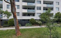 12 Pinnacle Street, Miranda NSW
