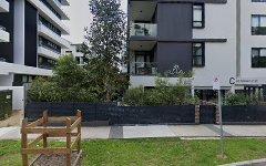 40 Pinnacle Street, Miranda NSW
