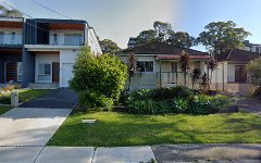 177 Karimbla Road, Miranda NSW
