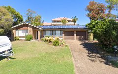 7 Dotterel Place, Woronora Heights NSW
