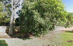 1/103 Kareena Road, Miranda NSW