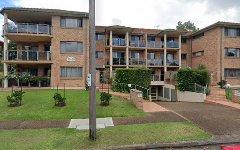 2/25 Koorabel Avenue, Gymea NSW