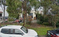 2/66 Topham Road, Smeaton Grange NSW