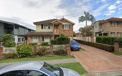 4 First Avenue, Loftus NSW