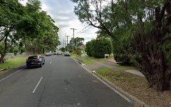 5/5 Loftus Avenue, Loftus NSW
