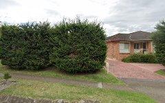 1/5 Loftus Avenue, Loftus NSW