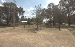 99999 Crowther, Crowther NSW