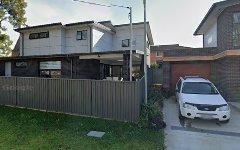 192 Bath Road, Kirrawee NSW