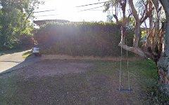 106 Auburn Street, Sutherland NSW