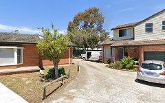 10/84 Townson Avenue, Minto NSW