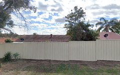 47 Tourmaline Street, Eagle Vale NSW