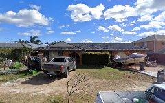 43 Tourmaline Street, Eagle Vale NSW