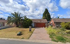 32 Tourmaline Street, Eagle Vale NSW