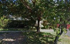 208 President Avenue, Miranda NSW