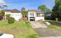 9 Winifred Avenue, Caringbah NSW