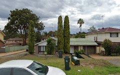 42 Malachite Road, Eagle Vale NSW