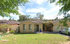 10 Chapman Cct, Currans Hill NSW