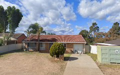 28 Tourmaline Street, Eagle Vale NSW