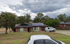62 Malachite Road, Eagle Vale NSW