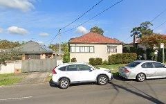 161 Kareena Road, Miranda NSW