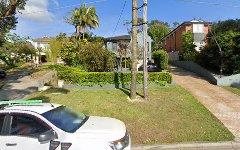 1/19 Winifred Avenue, Caringbah NSW