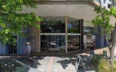 91/360 Kingsway, Caringbah NSW
