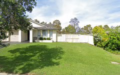 78 Downes Crescent, Currans Hill NSW