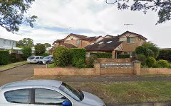 1/7 Nullaburra Road, Caringbah NSW