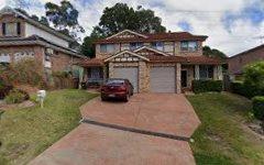 2/3 Edwards Place, Barden Ridge NSW