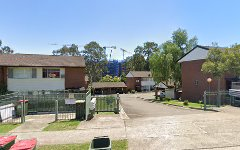 16/18 Westmoreland Road, Minto NSW