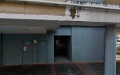 3/10-20 Mackay Street, Caringbah NSW