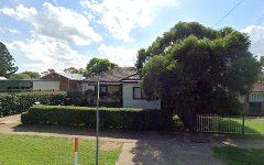 1 Richardson Road, Narellan NSW