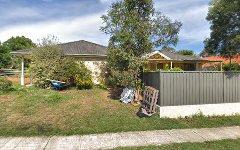 5 Brookview Street, Currans Hill NSW