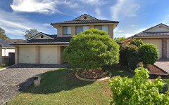 3 Combings Place, Currans Hill NSW