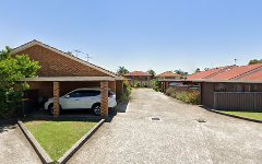 14/41 Cochrane Street, Minto NSW