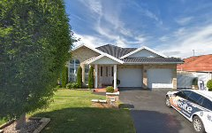 8 Combings Place, Currans Hill NSW