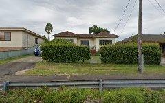 64 National Avenue, Loftus NSW