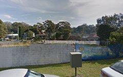 1/1 Tathra Place, Gymea NSW