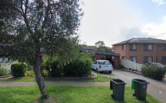 21 Richardson Road, Narellan NSW