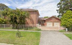 21 Kurnell Road, Cronulla NSW