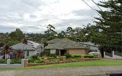 83 National Avenue, Loftus NSW