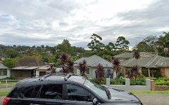 85 National Avenue, Loftus NSW