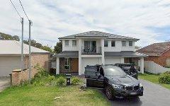 19 Taywood Avenue, Woolooware NSW