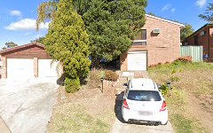 10 Soldiers Place, Woodbine NSW