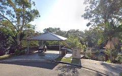 5 Balla Machree Way, Gymea Bay NSW