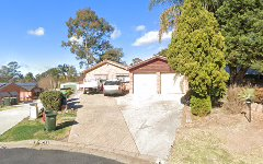 12 Soldiers Place, Woodbine NSW