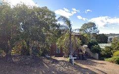 22 Collaroy Road, Woodbine NSW