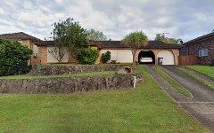 39 Birdsville Crescent, Leumeah NSW