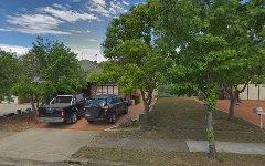34 Liquidamber Drive, Narellan Vale NSW