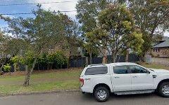 3/67-71 Denman Avenue, Woolooware NSW